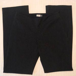 Gap stretch dress pants